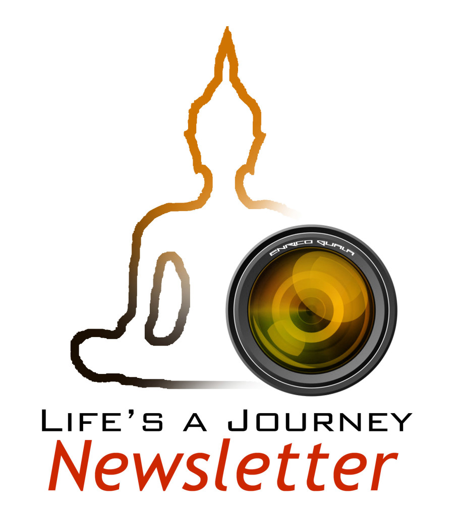 newsletter logo sito