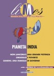 pianeta india limes