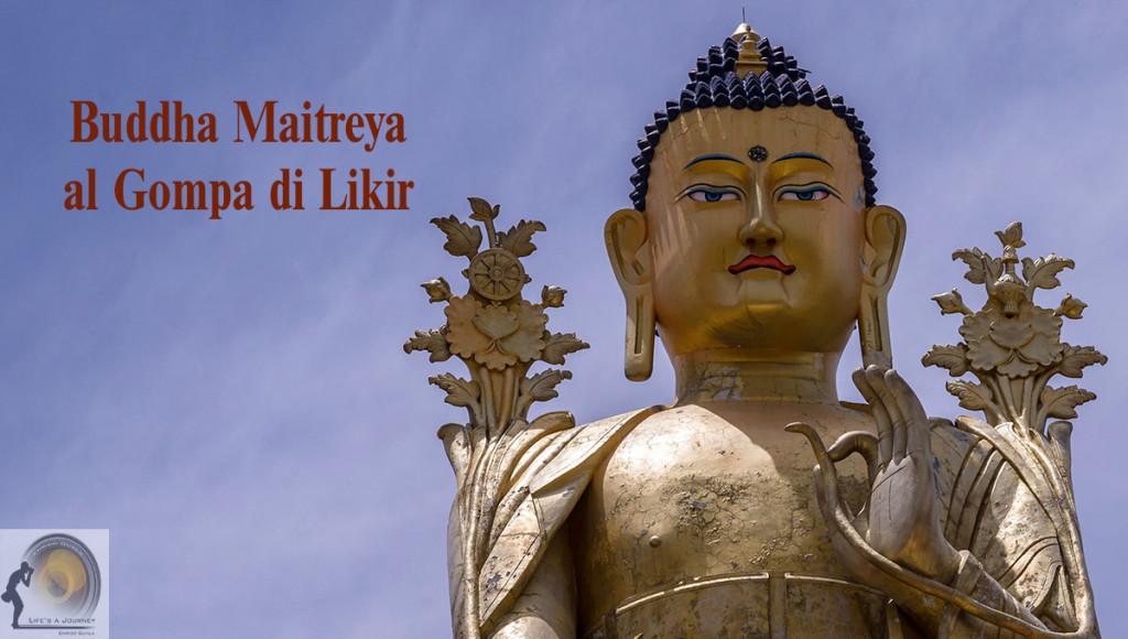 Maitreya Likir