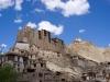 Palazzo di Leh